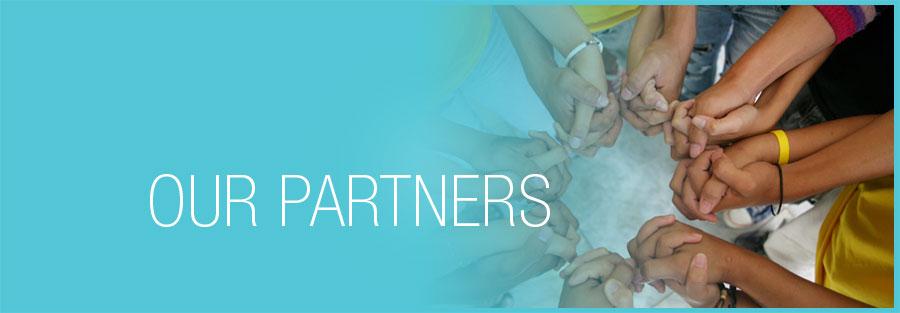 Partners-headers